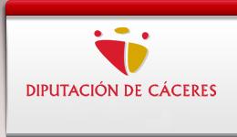img_logo_cabecera