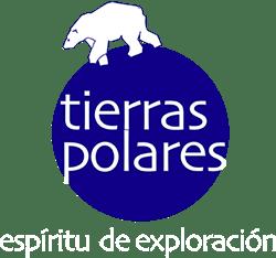 logo-POLARES-peq